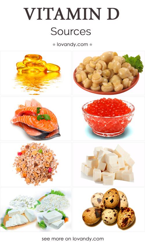 natural vitamin e for face