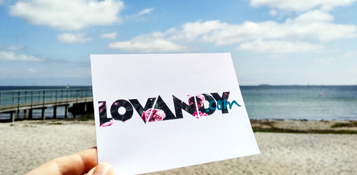 lovandy-logo-to-about-page