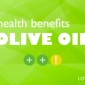 effects of olive oil on skin